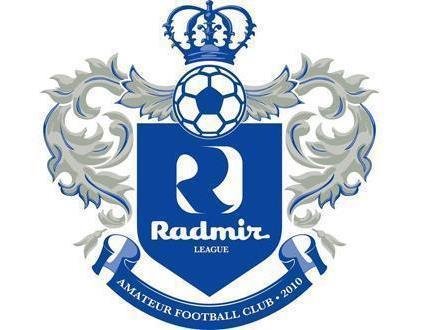 Радмир Лига