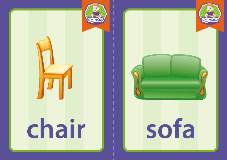 chair_sofa