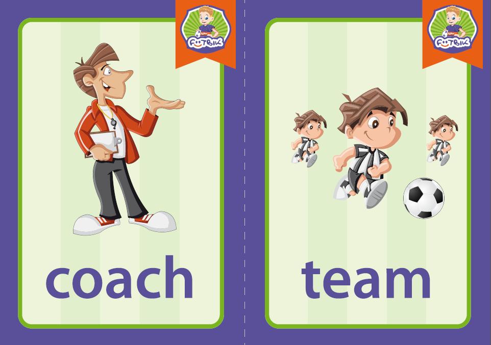 coach_team