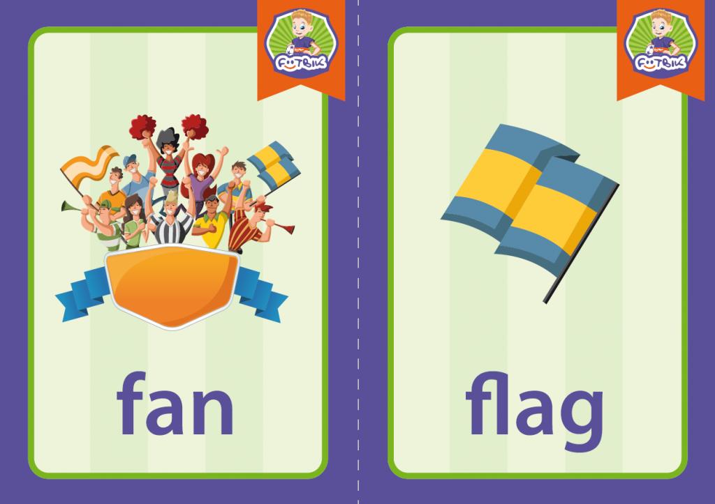 fan_flag