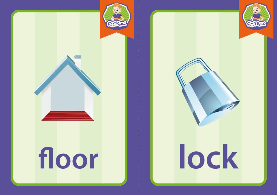 floor_lock