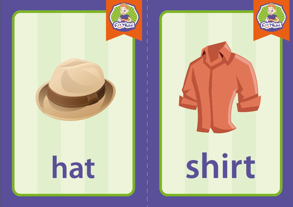 hat_shirt