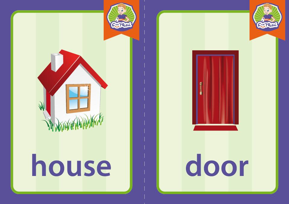 house_door