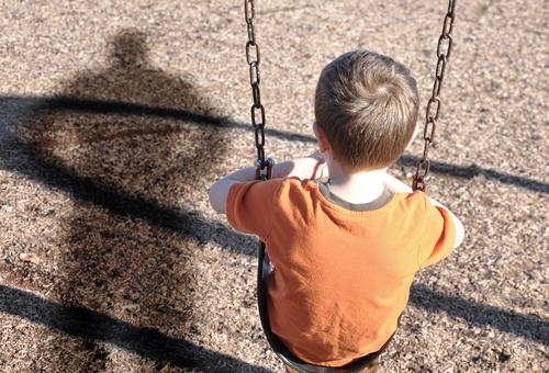 Влияние гиперопеки на развитие личности дошкольника