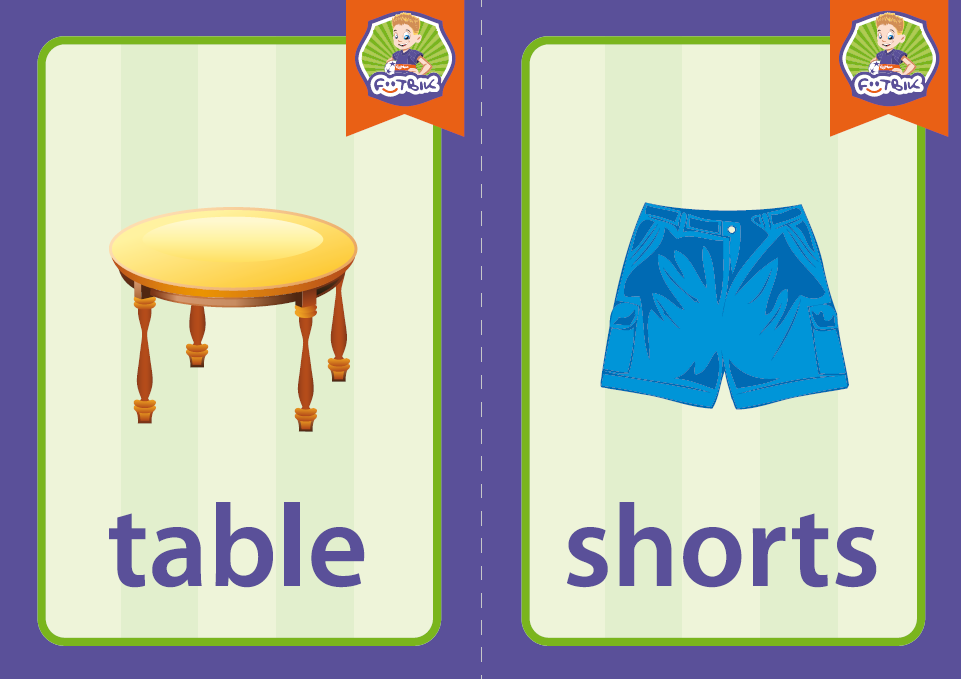 table_shorts