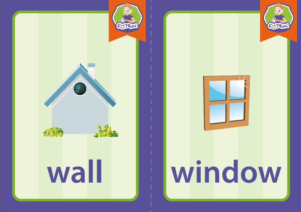 wall_window
