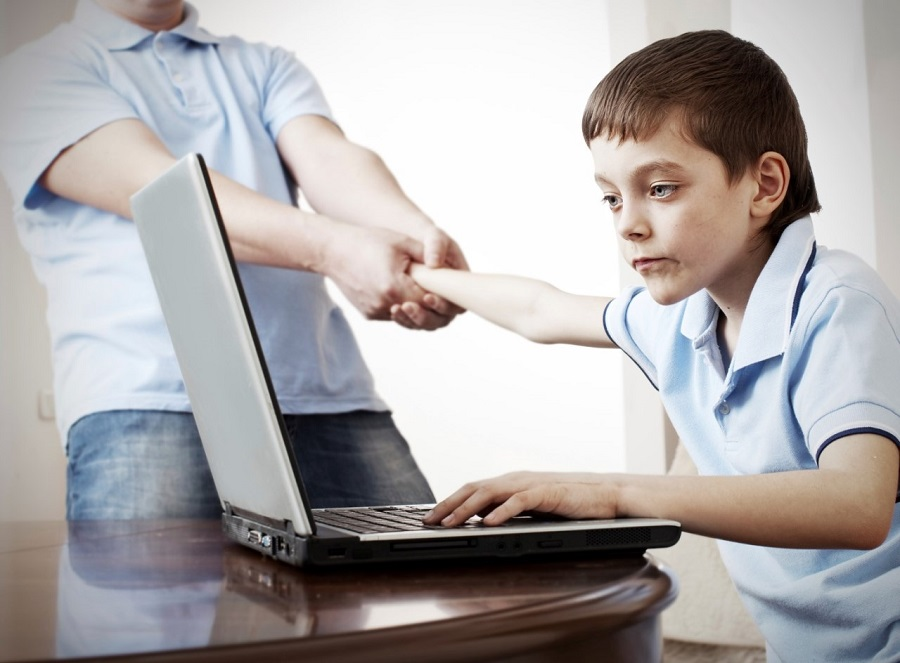Дошкольное воспитание детей: как правильно отказать