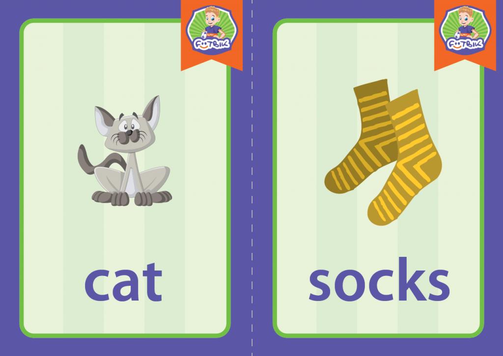 cat_socks