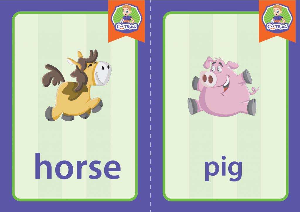 horse_pig