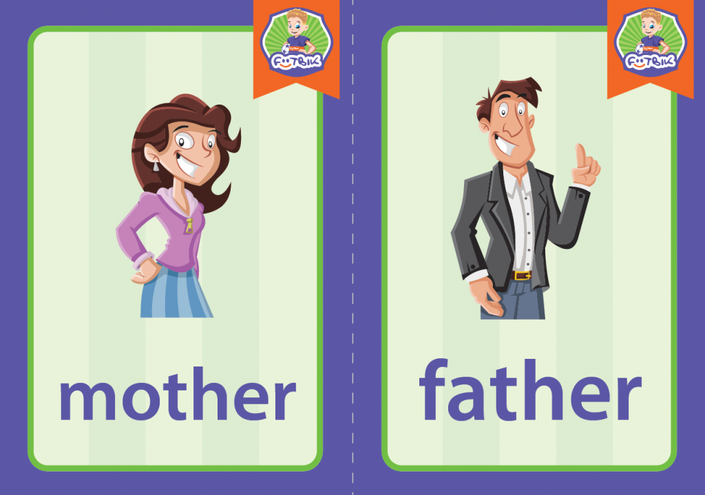mother_father