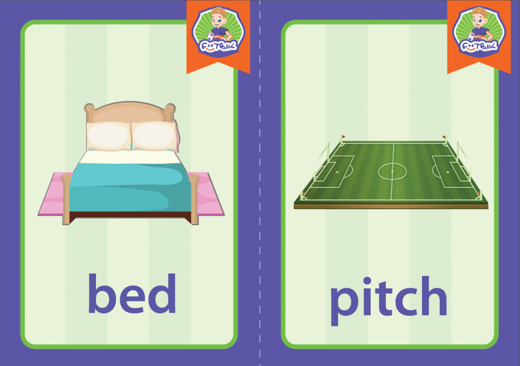 bed_pitch