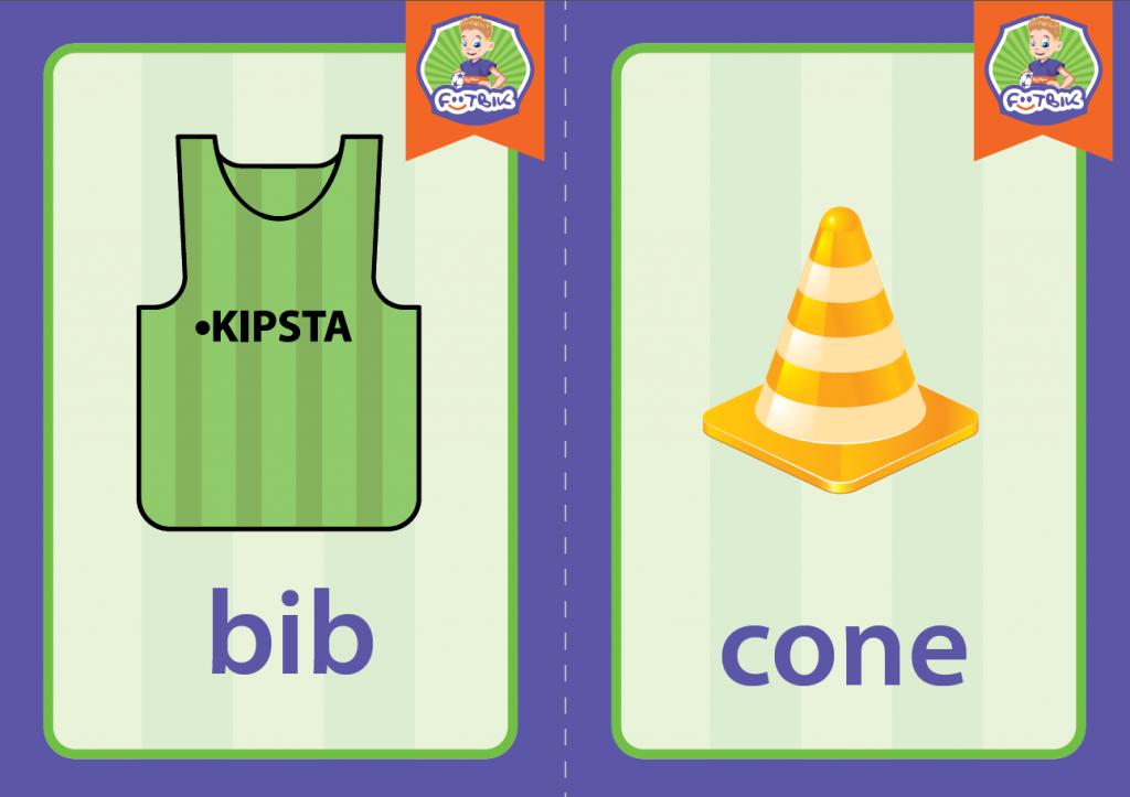 bib_cone