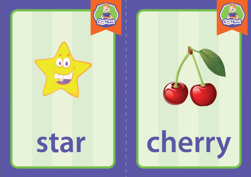 star_cherry