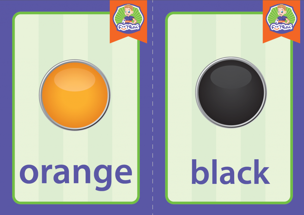 «Orange» та «Black»